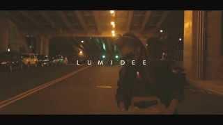 Lumidee - Bong Bong