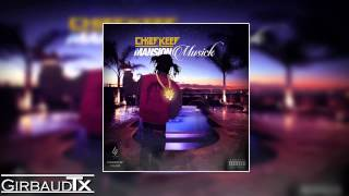 Chief Keef - Young Black Bruce Lee (Prod. By Young Chop)