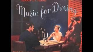 Domino - by The Melachrino Strings - Album: Music for Dining