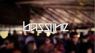 Bassline - #Holiday @Quiosque é show - 02/11/12
