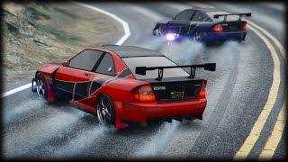 Gta Drift Cars Youtube Video Downloader Online