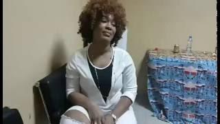Charlotte Dipanda Et Josey (Diplome Version revisee)