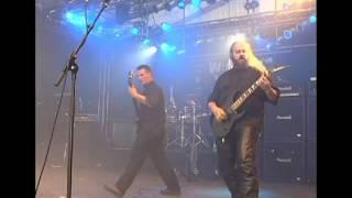 Bucovina - Sub Piatra Doamnei (Live @ Wacken 2011)