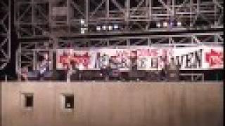 Motley Crue (Cover) LIVE WIRE 2008 ASO BIKE HEAVEN LIVE