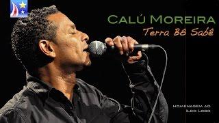 Calu Moreira - Terra Bô Sabê