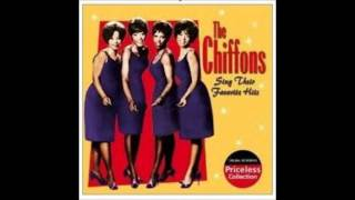 The Chiffons - One fine day  (HQ)
