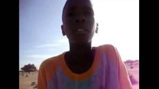 Petit Africain qui parle francais -p.mp4