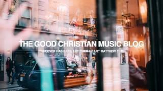 Montell Fish - Wonderful God (Feat. Jonathan Ogden)