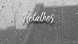 Kayuá - Retalhos (Letra)