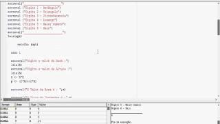 Algoritmos Computacionais - Grupo M.T-02