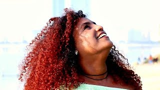 Netsanet Mekonen - Agegnehu | አገኘሁ - New Ethiopian Music 2017 (Official Video)