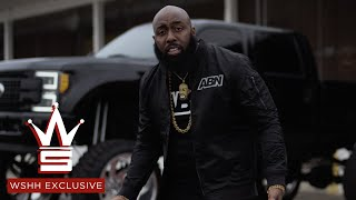 Trae Tha Truth - Slidin (Remix) (ft. E-40, O.T. Genasis, $tupid Young, Mozzy)