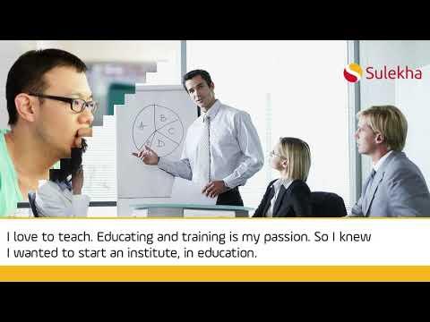 Cisco UCCX Training, Cisco UCCX Certification Courses | Sulekha