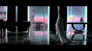 Fifty Shades of Grey featuring Mr Bean   Rowan Atkinson blu ray dvd trailer