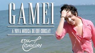 Edu Chociay - Gamei (Clipe Oficial - Parte 1)