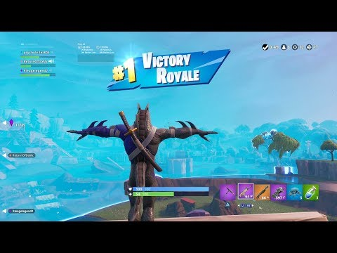How To Stop Fortnite Lag Ios