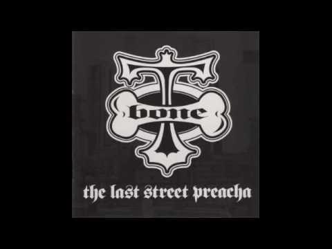 Street Life de T Bone Letra y Video