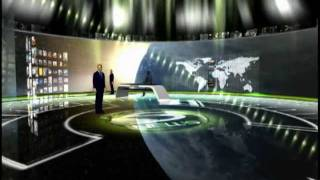vizrt | virtual studio (ch5)
