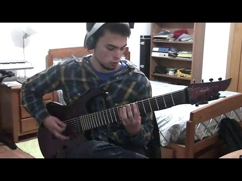 birdy-nam-nam-goin-in-skrillex-goin-hard-mix-guitar-cover-fracionado