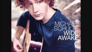 Michael Schulte - You said you'd grow old with me (HQ)