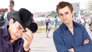 Marcelo e Alex - Estrada da Vida
