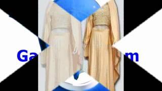 Kostum Arabian Night | Timur Tengah | Kisah Seribu Satu Malam | Jakarta