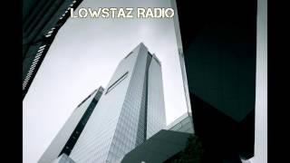 Disfigure Blank VIP feat Tara Louise Lowstaz Radio
