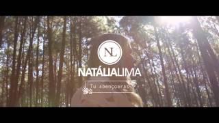 Teaser - Tu abençoaras - Natália Lima