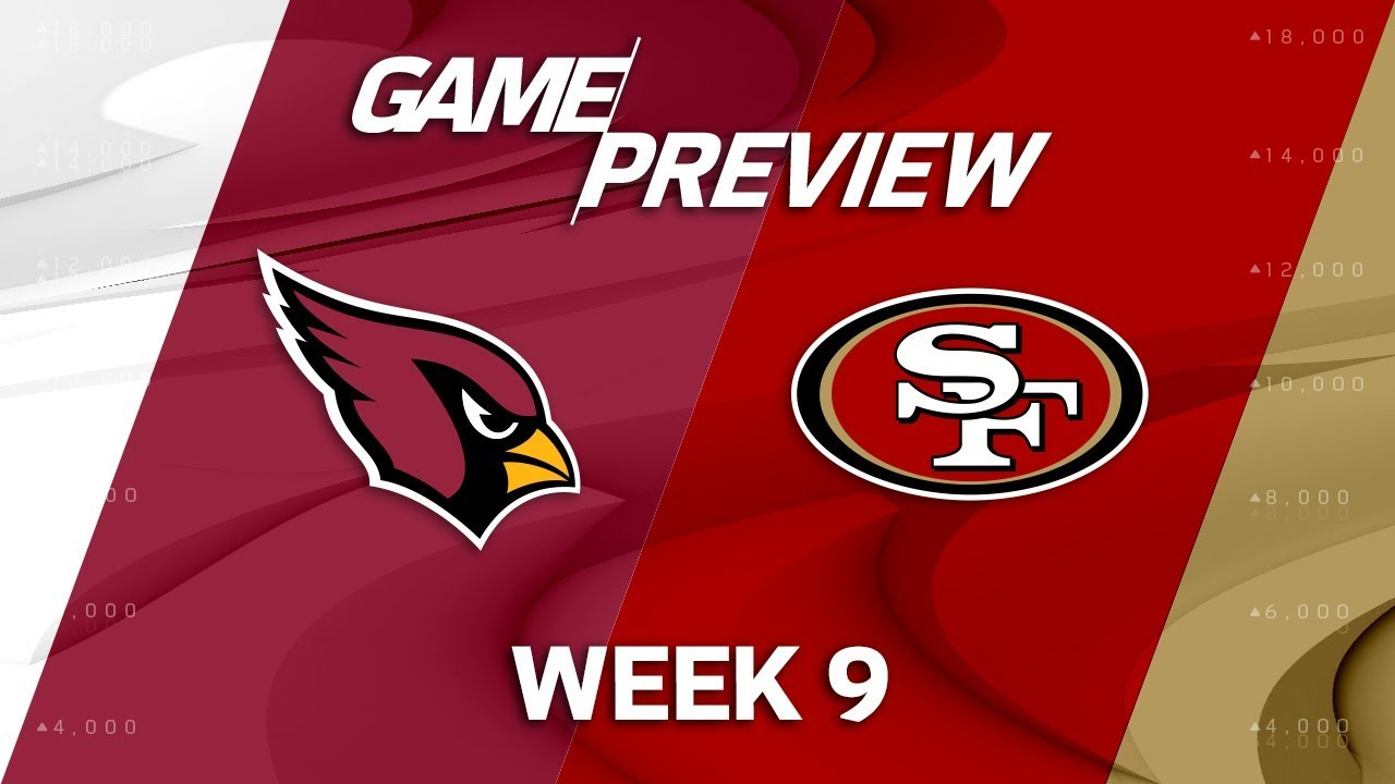 Ticketsnow Arizona Cardinals Vs Denver Broncos Season Tickets Online