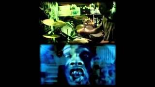 Goodie Mob - Black Ice (Drum Cover)