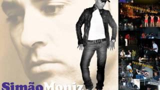 Simao Moniz 2011 - Ela não fala com ninguém.wmv