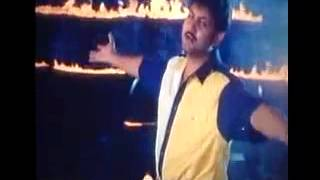 Bangla movie song by amin khan 2015 width=