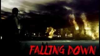 Dezzaired – London Bridge is Falling Down