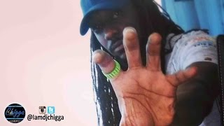 Def Shade - Mr Lee (Tommy Lee Sparta Diss) Dancehall 2016