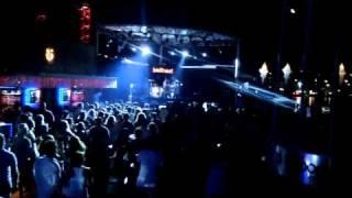 Gripin -Hadigari 2010