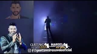 Gusttavo Lima - ao vivo no último dia de carnaval