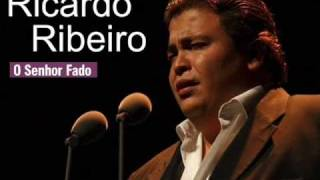 Ricardo Ribeiro /**Balada das Mãos Ausentes**/