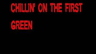 Lady Antebellum ft. Colt Ford- Country Club Anthem HD Lyrics (On Screen)[Dirt Road Anthem Parody]