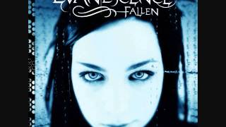 Evanescence - Everybody's Fool (Drums) - Rock Band Multitracks