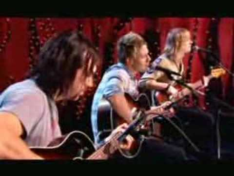 lifehouse-broken-live-anywaywillow101