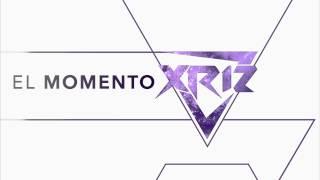 Xriz - El momento (Audio oficial)