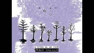 Pablo Coniglio   Canción solución