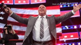 WWE KURT ANGLE THEME SONG●□ YOU SUCKS 👎👎