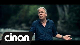 Kozanoğlu - Lazların Eğlencesi (Official Video) #Lazlarıneğlencesi ✔️
