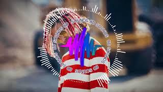 Lil Pump - Gucci Gang | 8D SOUNDS