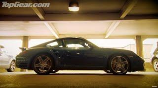 Jeremy Learns To Love The Porsche 911 | Top Gear width=