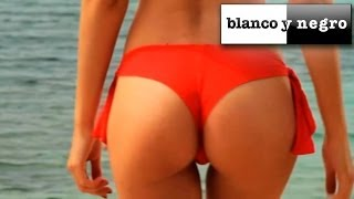Ibiza Amnesia Matinée OPENING 2011 (Official Video)
