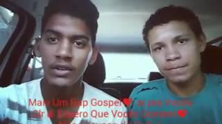 """Amar como Jesus amou"""
