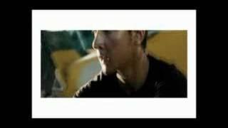 Tranformers - Sam & Mikaela - Heroheroine