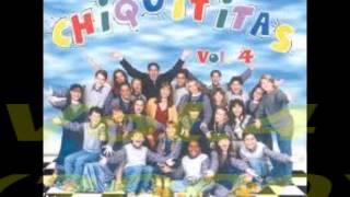 Todos os cds de Chiquititas 1997 até 2013